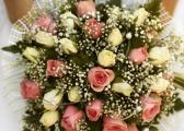 Biżuteria dla kwiatów