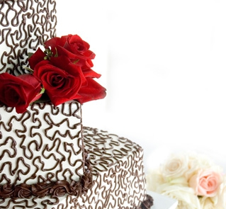 Półka na kwiaty