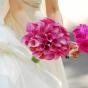 Kantadeski i róże
