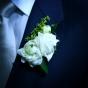 Ślubna biel