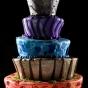 Tort weselny nie tylko czekoladowy
