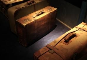 10 porad jak spakować bagaż na podróż poślubną