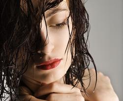 8 najgroźniejszych wrogów pięknych włosów