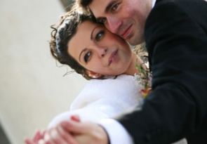 Jak dobrze tańczyć na weselu