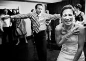 Najpopularniejsze konkursy weselne
