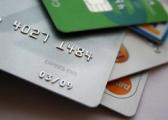 Czy mogę zwrócić towar, za który zapłaciłam kartą kredytową?