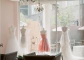 Kiedy zacząć szukać sukni ślubnej?