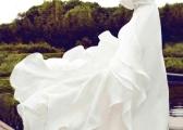 Kupić czy wypożyczyć suknię ślubną?